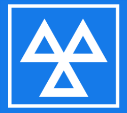 MOT Approved Test Station